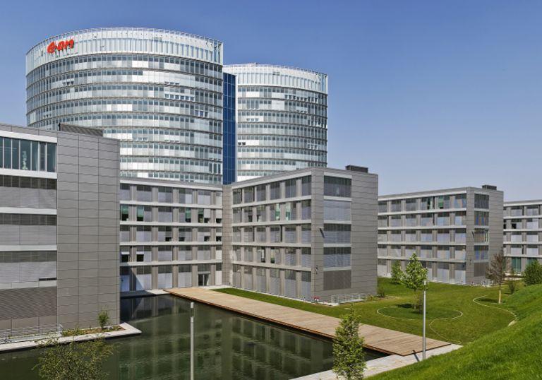 Der Energieversorger E.on will KYC-relevante Informationen künftig nur noch elektronisch an die Banken übermitteln.