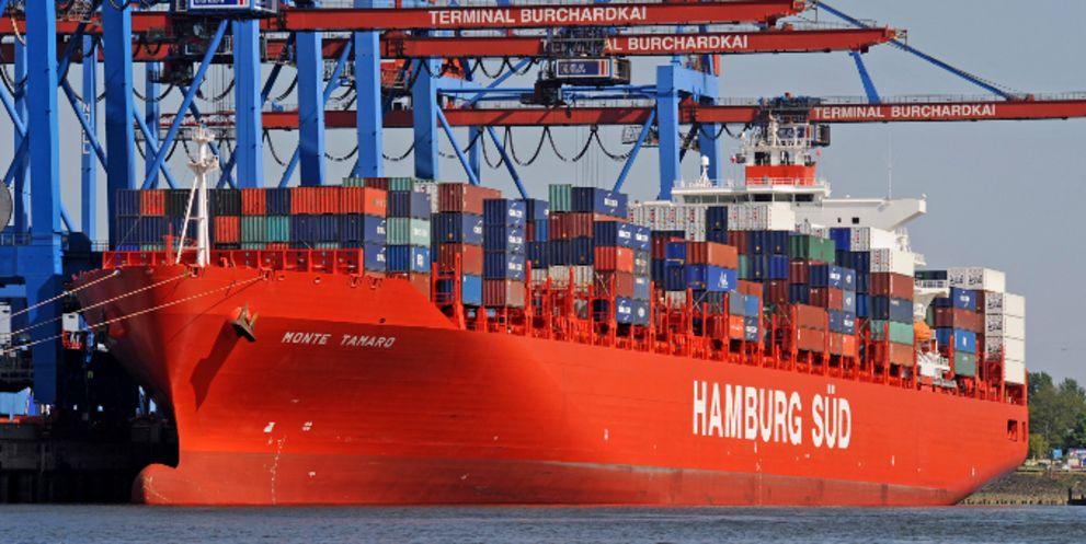 Mit Marco Polo soll bald eine weitere Trade-Finance-Lösung auf Basis einer Blockchain an den Start gehen.