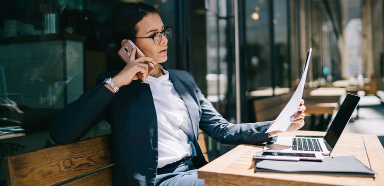Eine Option auf Home Office bietet im Treasury eine Chance, die Treasurer bei der eigenen Karriereplanung und der Rekrutierung neuer Mitarbeiter nutzen sollten.