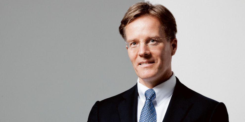 Comeback am Anleihemarkt geplant: Jörg Boche, Leiter des Konzern-Treasury bei VW, will zum traditionellen Finanzierungsmodell des Autobauers zurückkehren.