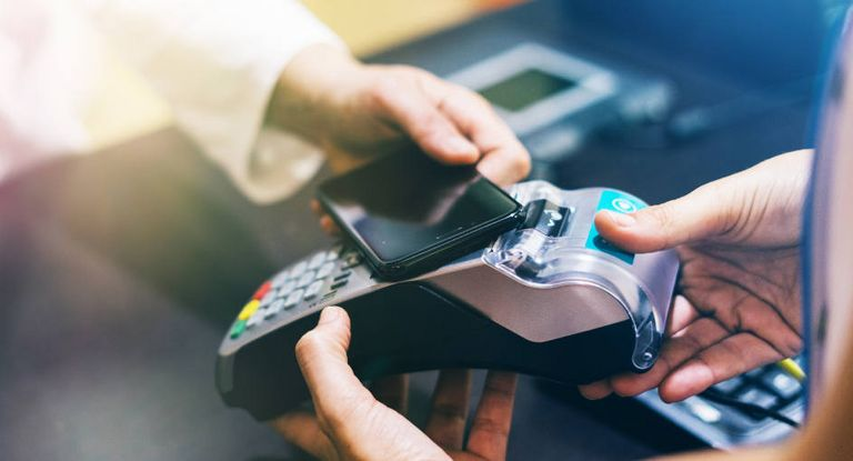 Die European Payments Initiative (EPI) will die Zahlungsabwicklung aufmischen. Neue Chefin wird Martina Weimert.