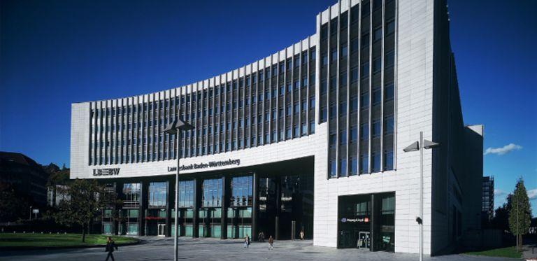 Die LBBW ruft gemeinsam mit der Börse Stuttgart eine digitale Plattform für Schuldscheine ins Lebens.