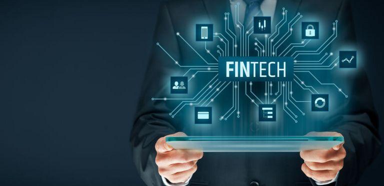 Das Fintech Trustbills musste in der vergangenen Woche Insolvenz anmelden.