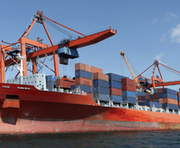Supply Chain Finance on SaaS | Bildquelle: guroldinneden/Thinkstock/Getty Images