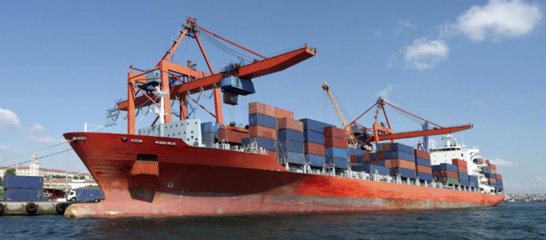 Supply Chain Finance on SaaS