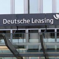 Die Deutsche Leasing hat ihr Treasury auf moderne Füße gestellt.