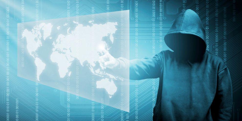 Der Finanznachrichtendienstleister Swift unternimmt einen weiteren Vorstoß, um sich gegen Cyber-Angriffe zu wappnen.