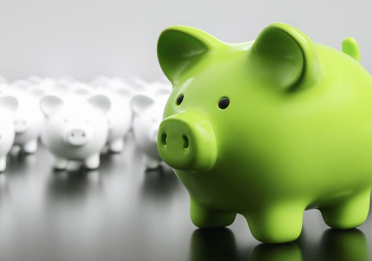 Green Finance ist in aller Munde: DerTreasurer hat für Sie die vier wichtigsten grünen Finanzierungen zusammengefasst.