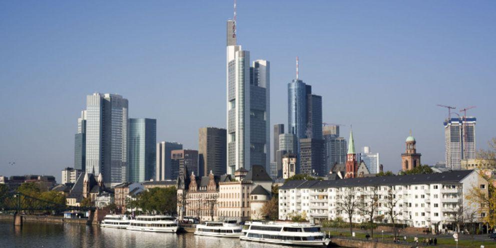 Der Finanzplatz Frankfurt ist um eine Möglichkeit reicher: das Clearing von Renminbi-Zahlungen. Was es bringt, muss sich noch zeigen.