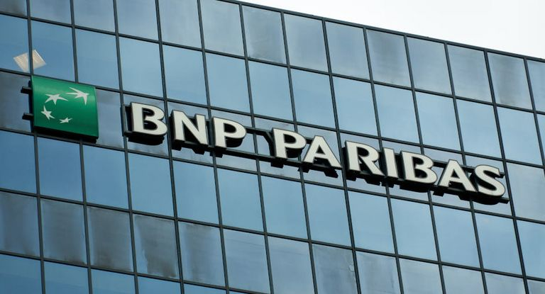 Der Investmentbanker Boris Funke steigt bei der BNP Paribas auf. Er solle das LevFin-Geschäft voranbringen.