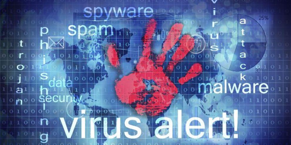 Der Finanznachrichtendienstleister Swift stellt seinen Kunden einen neuen Service zur Betrugsabwehr zur Verfügung.