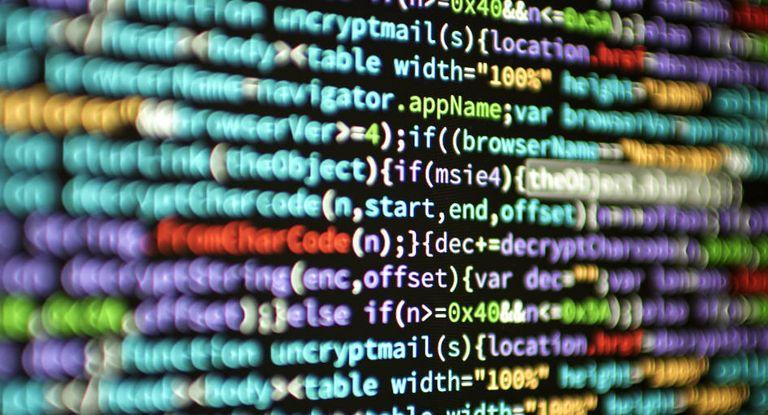 Unternehmen werden häufig von Hackern attackiert. Speziell Ransomware ist für Treasury-Abteilungen ein Problem.