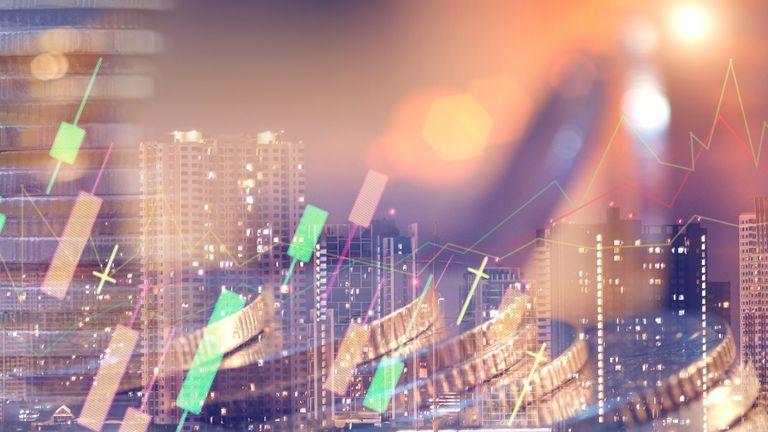 Für Anbieter von Treasury Management Systemen (TMS) war Corona herausfordernd. Was sagen die Softwarehäuser zu 2020?