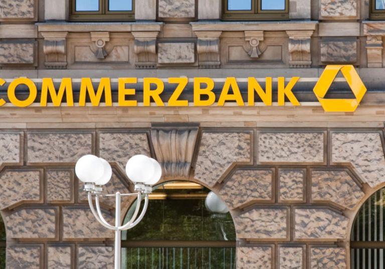 Damit gelingt der Commerzbank ein Coup: Der Benelux-Chef der ING wird zum Jahreswechsel Firmenkundenvorstand bei den Gelben.