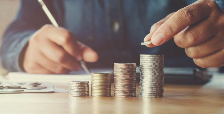Treasurer, die das Cash der Unternehmen managen, sind sehr begehrt.