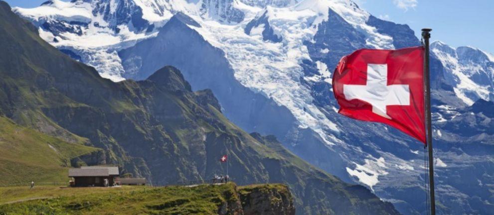 Schweiz macht E-Invoicing verpflichtend