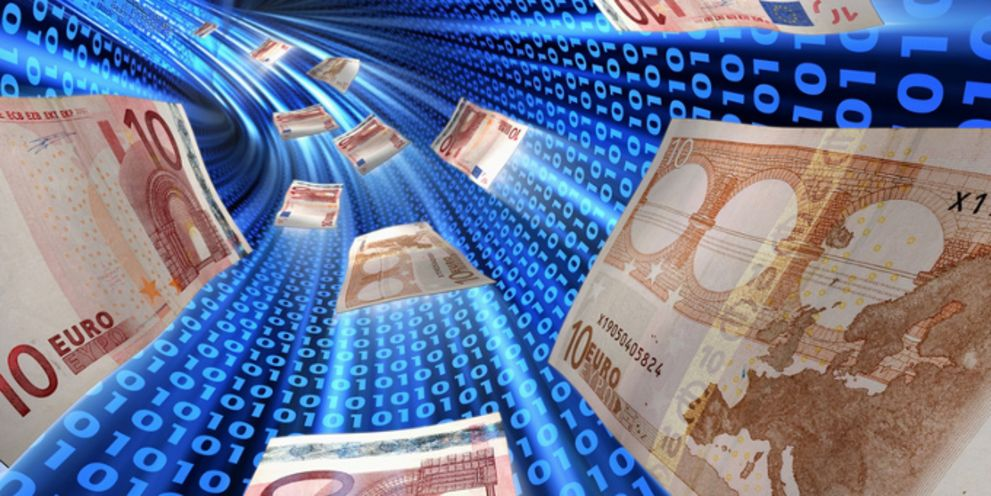 In vielen Unternehmen gibt es nach wie vor Bedenken gegenüber mobilem Zahlungsverkehr.