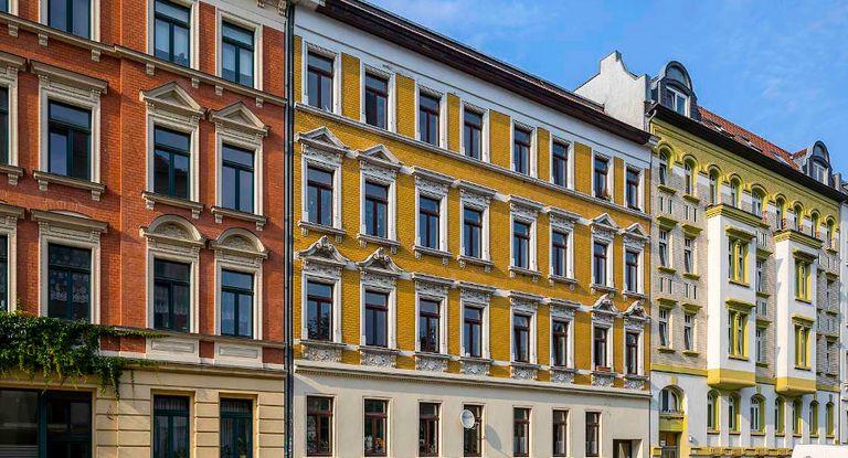 Neuzugänge im Finanzbereich der Adler Group: Thorsten Arsan und Sven Döbeling sind seit kurzem für den Immobilienkonzern aktiv.