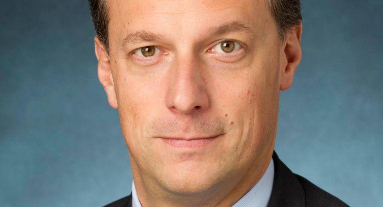 CIB-Chef Nicolo Salsano wird offenbar Firmenkundenvorstand der HSBC Deutschland.