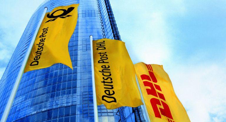 Die Deutsche Post DHL hat ihre Payment Factory erweitert.