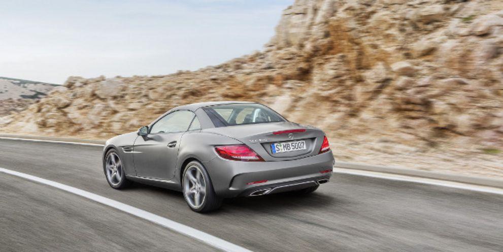 Daimler Anleihe