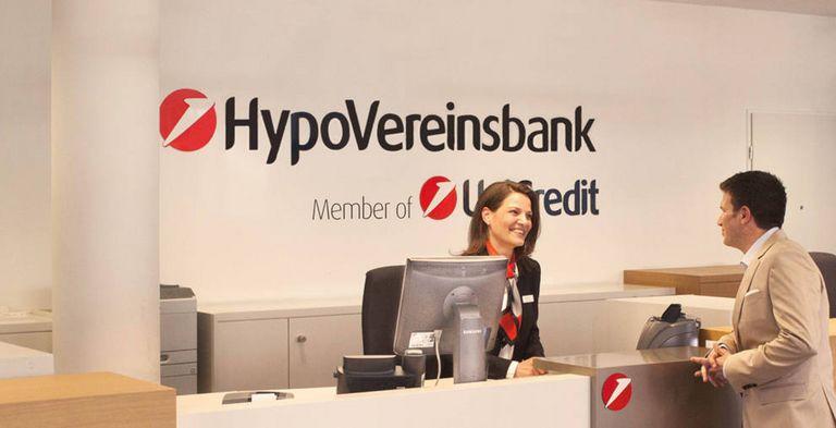 Die HVB hat einen ESG-linked Kontokorrentkredit auf den Markt angekündigt.