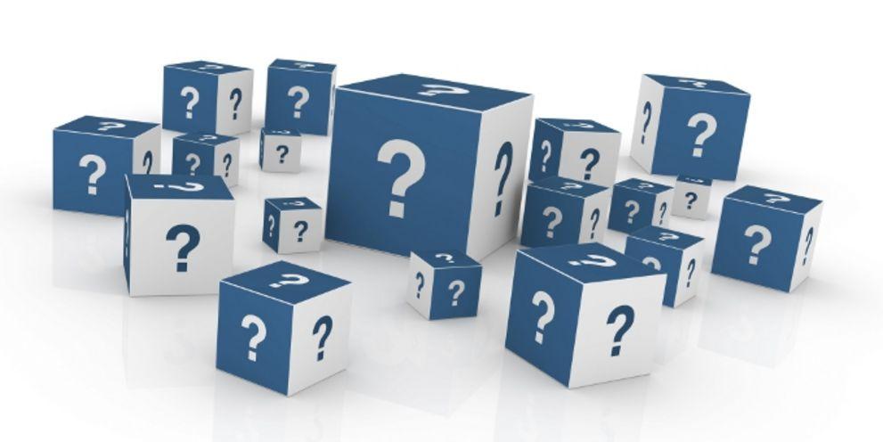 Bei der Sepa-Mandatsverwaltung sind Treasurer noch mit einigen offenen Fragen konfrontiert.