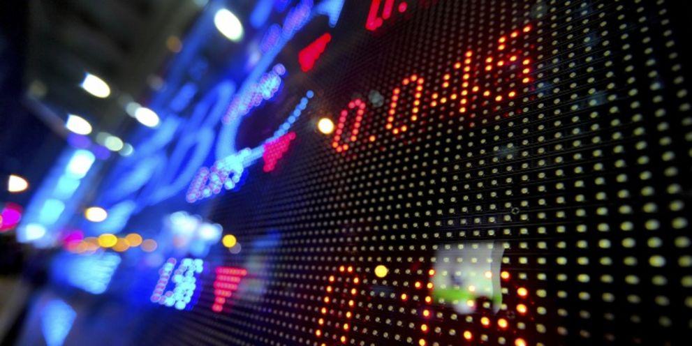 Europäischer ETF-Markt wächst stärker als US-Markt