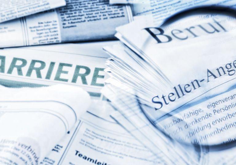 Banker Daniel Opel wechselt ins Corporate Treasury von Heraeus.