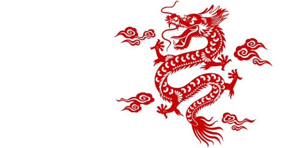 Renminbi-Zahlungen: Erste Firmen sind im Pilotprojekt mit der Deutschen Bank engagiert.