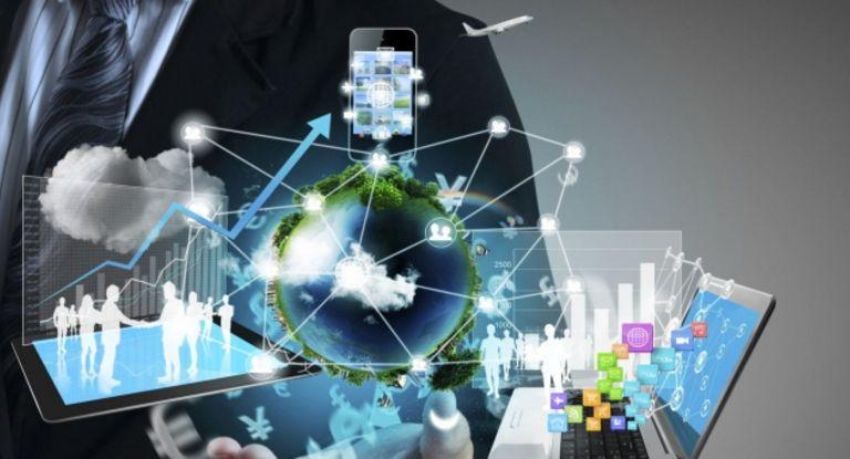 Zahlungsverkehr: FinTechs starten Angriff auf Firmenkunden