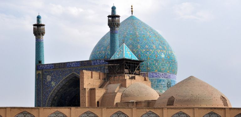 Die Sanktionen gegen Iran sollen aufgehoben werden. Die Rückkehr zur Normalität wird allerdings dauern.
