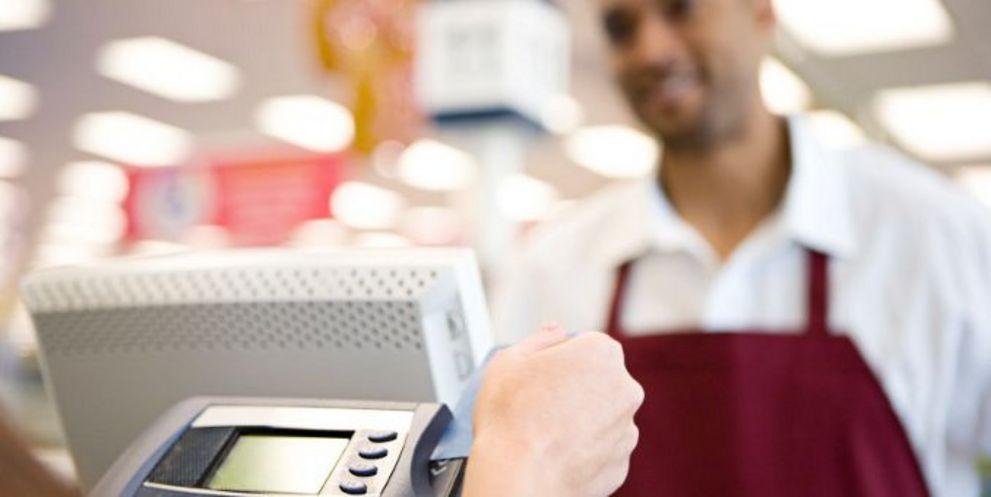 Das Elektronische Lastschriftverfahren bleibt trotz Sepa bis 2016 erhalten.