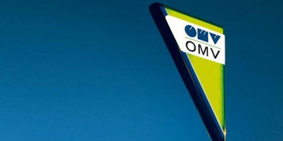 OMV platziert einen Milliarden-Bond.