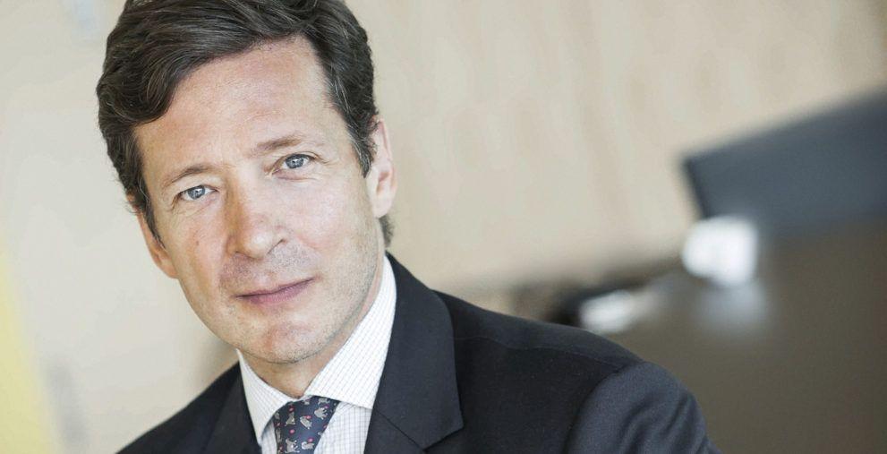 Nicolas Mackel spricht mit DerTreasurer über den Faktor Nachhaltigkeit am Finanzplatz Luxemburg.