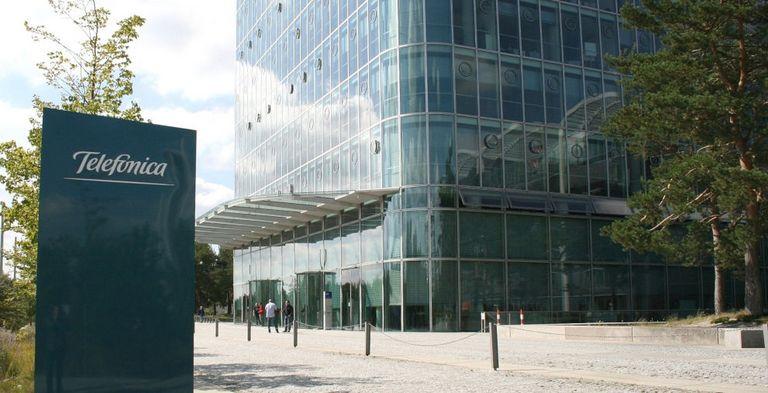 Für Telefónica Deutschland ist der ESG-Loan nicht die letzte nachhaltige Finanzierung.