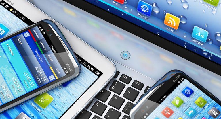 Die elektronische Unterschrift bietet für Treasurer Zeitgewinne bei der Kreditvergabe, Kontoeröffnung und dem Wertpapiergeschäft.