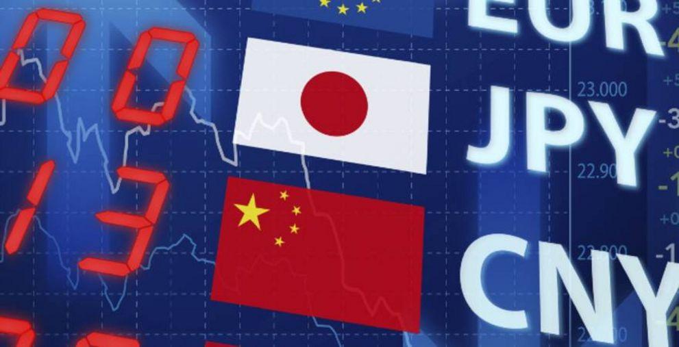 Immer mehr Treasury-Abteilungen nutzen den chinesische Renminbi im Zahlungsverkehr.