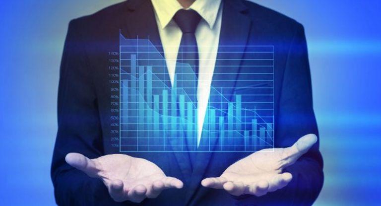 Bei der Asset-Allokation setzen Unternehmen stark auf Aktien. Das drückt jetzt auf die Wertentwicklung der Fonds.