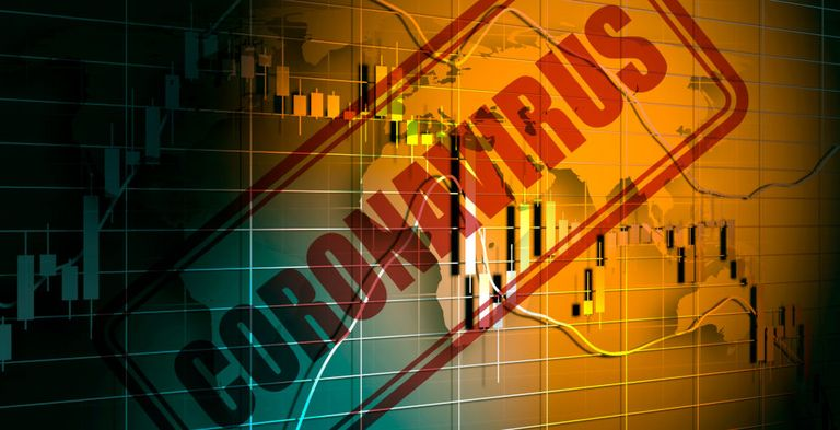 Treasurer aufgepasst: Die Coronakrise hat auch Folgen für die Kreditverträge.
