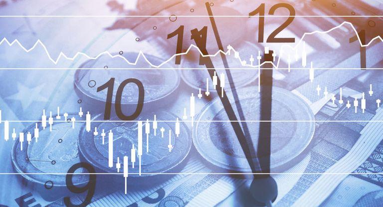 Die Zeit der bisherigen Referenzzinsen läuft ab.