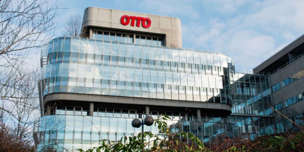 Die Otto Group hat mit einer kurzlaufenden Anleihe 50 Millionen Euro eingesammelt.