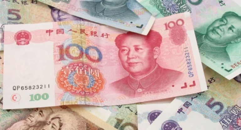 Grenzüberschreitendes Cash Pooling bald in ganz China erlaubt
