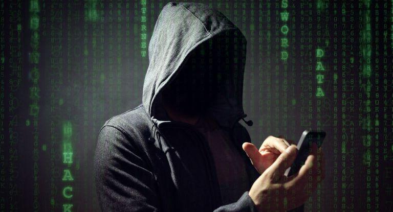 Unternehmen haben bereits mit Prämienerhöhungen für Cyber-Versicherungen zu kämpfen.