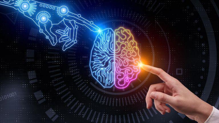 Kann Künstliche Intelligenz dem Treasury helfen, den Zahlungsverkehr sicherer zu machen?