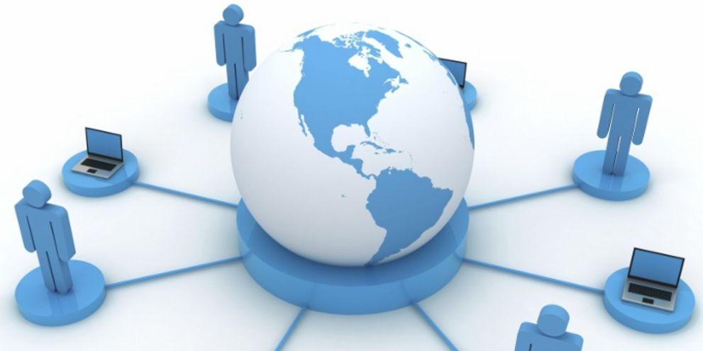 Treasurer nutzen häufiger digitaler Medien zur Vernetzung und Karriereplanung als ihre Chefs, die CFOs.