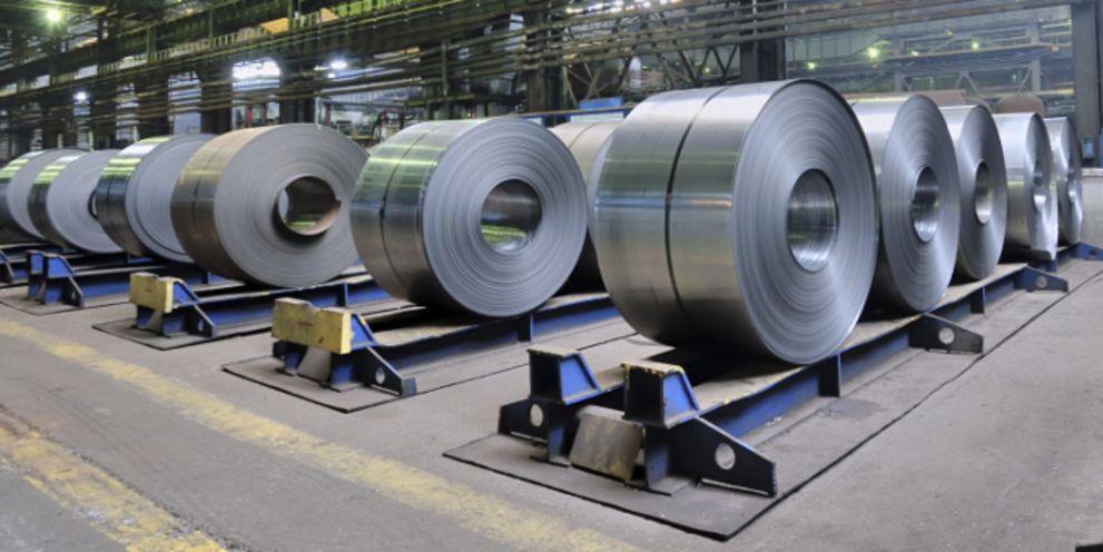 SKW Stahl hat eine Einigung mit den Banken erzielt und kann sich mehr Zeit nehmen, um einen neuen Geldgeber zu finden.
