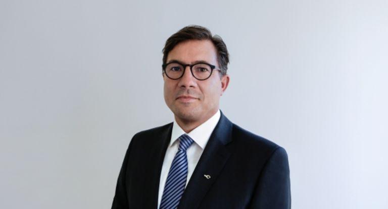 Sven Schneider, Interims-CFO und Treasury-Chef von Linde, ist nun zum CFO des Dax-Konzerns berufen worden.