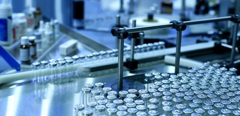Das Pharmaunternehmen Cheplapharm hat zum ersten Mal einen High-Yield-Bond begeben.