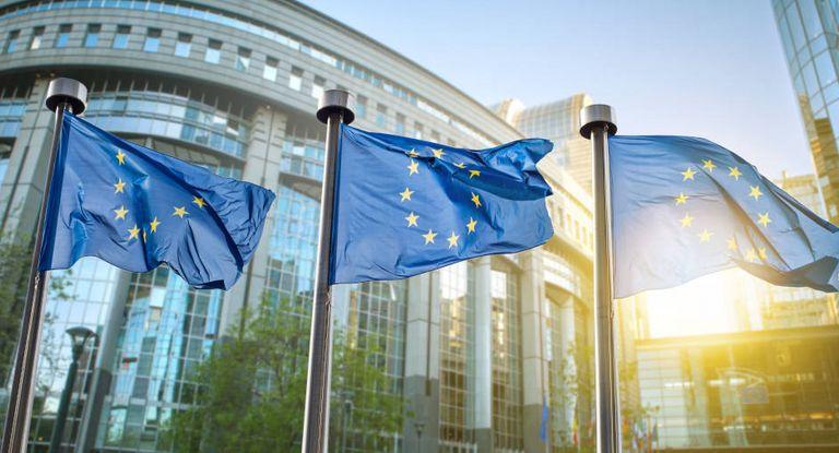 Die EU hat ihre Pläne für einen Green-Bond-Standard veröffentlicht.